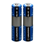 Grundig GD462 Rechargeable Batteries