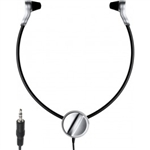 Grundig 568 Headset with 3.5mm Jack Connector