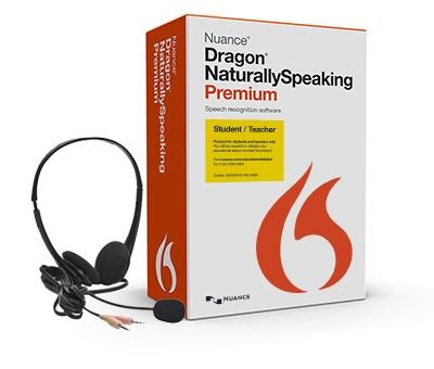 dragon naturallyspeaking 13 premium free trial download