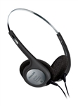 Philips LFH2236 Stereo Headset