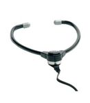 Philips LFH232 Headset