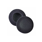 Philips LFH-236 Walkman Style Headset Sponges