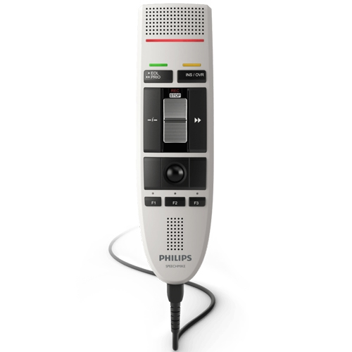 PHILIPS SPEECHMIKE CLASSIC DRIVER FOR WINDOWS DOWNLOAD