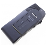 Philips LFH394 Pocket Memo