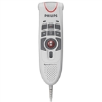 Philips LFH5274 SpeechMike