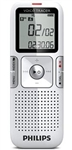 Philips LFH615 Digital Voice Recorder