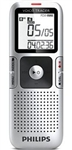 Philips LFH655 Digital Voice Recorder