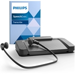 Philips LFH7177/05 Digital Transcriber