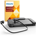 Philips LFH7277/07 Digital Transcriber