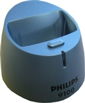 Philips LFH-9100 Docking Cradle