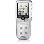 Philips LFH9370 Digital Voice Recorder