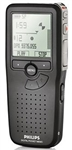 Philips LFH9375 Digital Voice Recorder