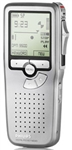 Philips LFH9520 Digital Voice Recorder