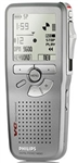Philips LFH9600 Digital Voice Recorder