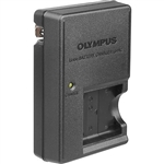 Olympus Li-40C Battery Charger