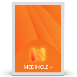 Medincle+ for Medical Speech Recognition