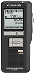 Olympus DS-5000 Digital Voice Recorder