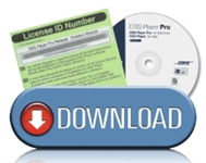 Version 5 DSS Player Dictation Module