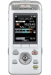 Olympus DM-7 4GB Digital Voice Recorder