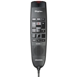 Grundig Digta SonicMic 3 with Digta Software