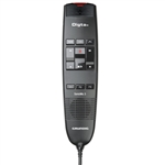 Grundig SonicMic 3 Classic with DigtaSoft Pro