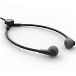 Philips LFH233 Headset