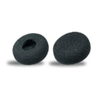 Philips LFH-234 Headset Sponges