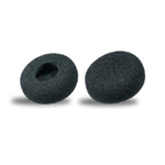 Philips LFH-334 Headset Sponges
