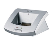 Philips LFH9110 USB Docking Station
