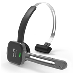 Philips PSM6500 SpeechOne Wireless Headset for Speech Recognition in any environment - PSM6000 Series