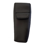 Olympus Sleeve Case for Speak-IT Password Protected Recorder