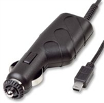Speak-IT Premier In-Car Charger