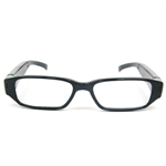 Speak-IT Premier Spy Camera Glasses