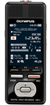 Olympus DM-5 Voice Recorder