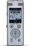 Olympus DM-720 Digital Voice Recorder -V414111SE000