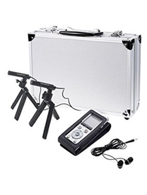 Olympus DM-720 Conference Kit