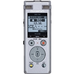 Olympus DM770 Digital Voice Recorder -V414131SE000