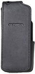 Olympus CS-137 Carry Case for DS-7000