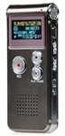 Speak-IT Premier Mini Digital Voice Recorder