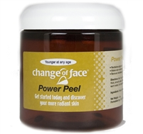 Power Peel