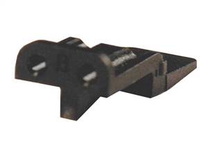 LD-WM-2SB CONNECTOR