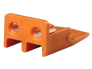 LD-WP-2S WEDGE LOCK