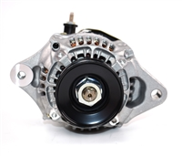 ND-021080-0760 NEW ALTERNATOR