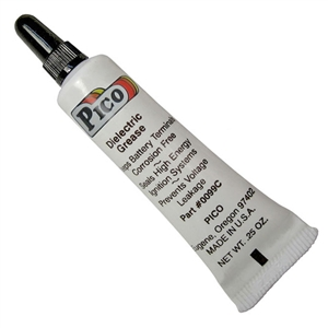 PI-0099C (1) DIELECTRIC GREASE