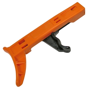 PI-0695PT (1) WIRE TIE TOOL