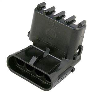 PI-5867C (1) GM 4 CAVITY SHROUD