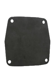 PO-11-801-P ADAPTER MOUNTING GASKET PACKAGED