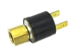 TB-12-00255-06 SWITCH HIGH PRESSURE