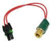 TB-12-00299-01-AM SWITCH PRESSURE