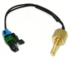 TB-12-00312-02-AM SENSOR ENGINE COOLANT